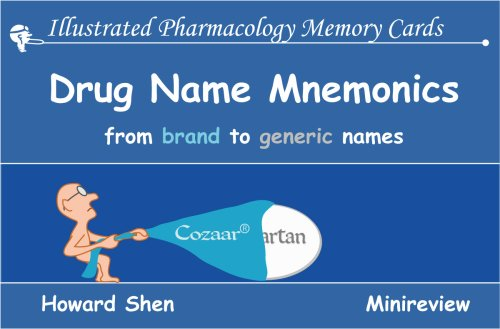illustrated-pharmacology-memory-cards-drug-name-mnemonics-from-brand-to-generic-names-illustrated-memory-cards-series
