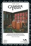 Eric Weinberger: Glimmer Train Stories, #60