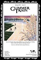 Glimmer Train Stories, #66 by Susan…