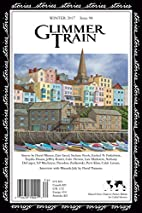 Glimmer Train Stories, #98 by Susan…