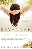 Not Available: Savannah by the Sea