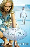 Hunter, Denise: Surrender Bay (Nantucket Love Story Series #1)