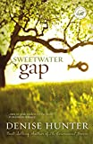 Hunter, Denise: Sweetwater Gap (Women of Faith Fiction)