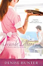 Seaside Letters by Denise Hunter