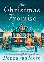 The Christmas Promise by Donna VanLiere