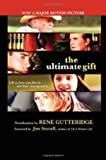 Gutteridge, Rene: The Ultimate Gift