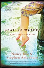 Healing Waters: Sullivan Crisp Series #2…