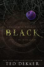Black (The Circle Trilogy, Book 1) (The…