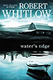 Whitlow, Robert: Water's Edge