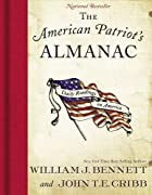 The American Patriot's Almanac: Daily…