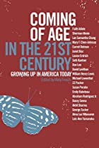 Coming of Age in the 21st Century: Growing…