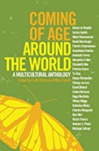 Coming of Age Around the World: A…