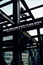 From Welfare State to Real Estate: Regime…