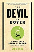 The devil in Dover : an insider's story of…