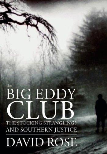 the-big-eddy-club