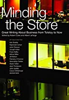Minding the Store: Great Literature About…