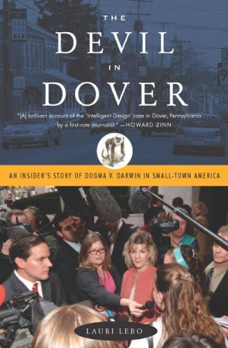 the-devil-in-dover-an-insiders-story-of-dogma-v-darwin-in-small-town-america