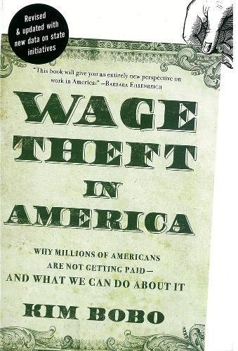 wage-theft-in-america-why-millions-of-working-americans-are-not-getting-paidand-what-we-can-do-about-it