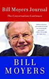 Moyers, Bill: Bill Moyers Journal