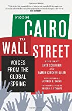 From Cairo to Wall Street: Voices from the…