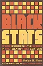 Black Stats: African Americans by the…
