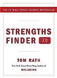 Tom Rath: Strengths Finder 2.0