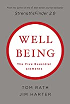 Wellbeing: The Five Essential Elements by…