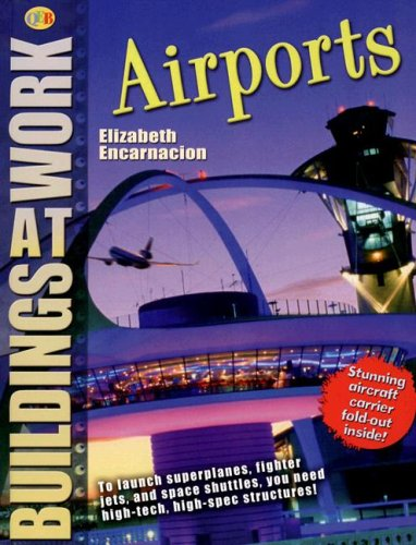 airports-buildings-at-work
