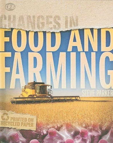 food-and-farming-changes-in