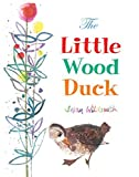 Wildsmith, Brian: The Little Wood Duck