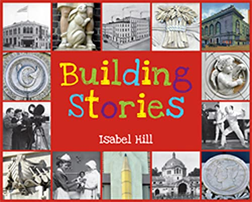 building-stories-hb