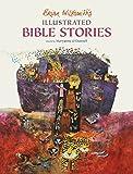 Brian Wildsmith: Brian Wildsmith's Illustrated Bible Stories