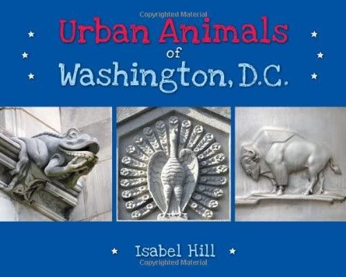 urban-animals-of-washington-dc