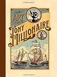 Millionaire, Tony: The Art of Tony Millionaire