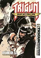 Trigun Maximum, Volume 13: Double Duel by…