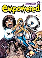 Empowered Vol. 5 by Adam Warren