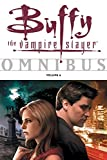 Golden, Christopher: Buffy The Vampire Slayer Omnibus Volume 6
