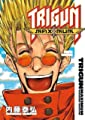 Acheter Trigun Maximum volume 13 sur Amazon