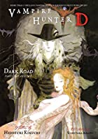 Dark Road (Parts One & Two) by Hideyuki…