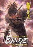 Acheter Blade of the Immortal volume 22 sur Amazon