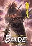 Samura, Hiroaki: Blade of the Immortal, Vol. 22: Footsteps