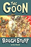 Powell, Eric: The Goon Volume 0: Rough Stuff (2nd Edition)
