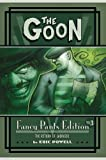 Powell, Eric: The Goon: Fancy Pants Edition, Vol. 3