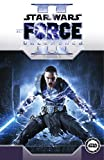 Blackman, Haden: Star Wars: The Force Unleashed Volume 2