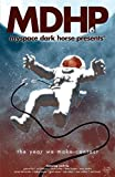 Hernandez, Jaime: MySpace Dark Horse Presents Volume 6