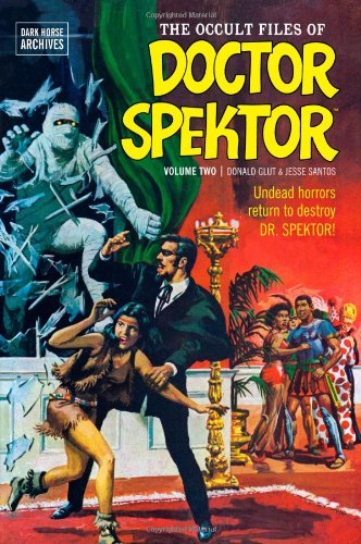occult-files-of-doctor-spektor-archives-volume-2-the-occult-files-of-doctor-spektor-archives