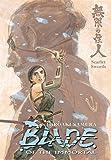 Samura, Hiroaki: Blade of the Immortal, Vol. 23: Scarlet Swords