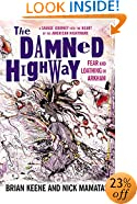 The Damned Highway