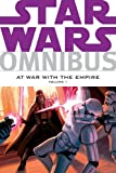 Barlow, Jeremy: Star Wars Omnibus: At War With the Empire Vol. 1