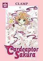 Cardcaptor Sakura | Omnibus Volume 4 by…